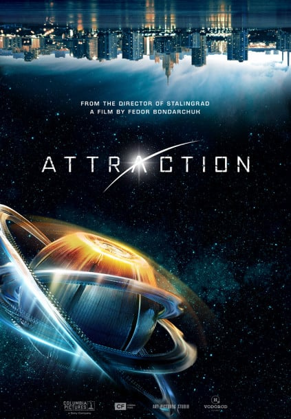 Attraction_70x100_eng